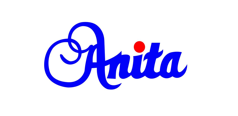 Anita Salon Rempoa